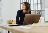 Những công việc có nguy cơ mắc ung thư cao nhất