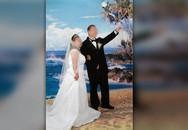 Đường dây kết hôn giả ở Mỹ của người Việt: 3 năm không gặp chồng