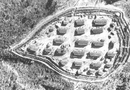 Thâm cung bí sử (179 - 3): Ấp chiến lược