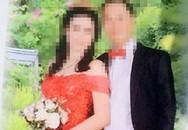 Cô dâu bị chồng cũ chém trong ngày cưới do mâu thuẫn về tiền cấp dưỡng con chung?