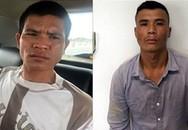 Hai anh em ruột dùng tuốc nơ vít giết người, cướp tài sản