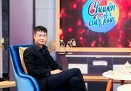 Lê Hoàng gây 'sốc' khi vạch trần 4 cách 'mua giải' trong các cuộc thi Hoa hậu tại Việt Nam
