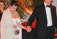 Sau bao năm chia tay Justin, Selena Gomez thông báo chuẩn bị kết hôn với tài tử 69 tuổi?