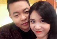 Cuộc sống hiện tại của Thanh Bi - tình cũ Quang Lê ra sao sau 2 năm tuyên bố 'chia tay vẫn ngủ chung'?