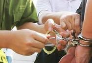 Người đàn ông trình báo bị tống tiền do 'vụng trộm' với bạn thân