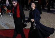 Chồng mới của Củng Lợi từng 3 lần kết hôn