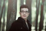 Ca sĩ Vương Bảo Tuấn qua đời ở tuổi 44 vì ung thư trực tràng