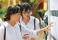 Sau nghỉ lễ, học sinh Hà Nội đồng loạt đăng ký nguyện vọng thi lớp 10