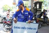 Hoảng hốt vì giá xăng tiếp tục tăng