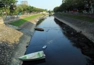 Hà Nội: Sông Tô Lịch đang hồi sinh như thế nào?