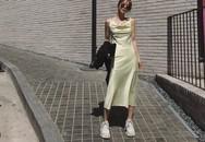"""Việc lên đồ ngày nóng chẳng còn là cực hình với 10 gợi ý váy vóc """"max"""" xinh và mát rười rượi này"""