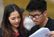 Đại học Y Hà Nội có tỷ lệ 1 'chọi' 16