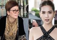 """NTK Xuân Thu: Nói Ngọc Trinh """"làm nhục quốc thể"""" là thiếu hiểu biết về Cannes"""
