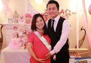 """Cuộc sống ở Mỹ với vợ đại gia của """"vua quảng cáo Việt Nam"""" cát-xê 1,5 tỷ/30 giây"""