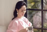 HHVN 2002 Mai Phương: Người đẹp Việt đầu tiên lọt Top 15 HHTG ở tuổi 17 nhưng hào quang vụt tắt sau scandal bị bắt cóc ngay cổng trường