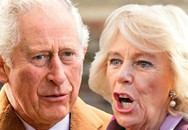 Tiết lộ mới gây sốc: Thái tử Charles sắp thừa kế ngai vàng và sẽ ly hôn bà Camilla vì lý do dễ hiểu này