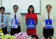 Hiệu trưởng Trường chuyên Lê Hồng Phong xin không làm tiếp sau khi hết nhiệm kỳ