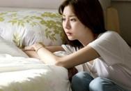 Nước mắt mẹ đơn thân (4): Cay đắng tột cùng của người mẹ phải mang con cho người khác