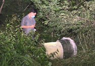 Hành trình khám phá vụ giết người dã man tại căn nhà thuê ở Bình Dương