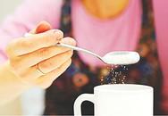 Những yếu tố gây ảnh hưởng xấu cho gan có thể làm bạn ngạc nhiên