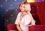 Vũ Thu Phương: 'Mặc gợi dục thiếu văn hóa ở Cannes là sự sỉ nhục'