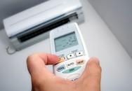 10 cách giúp tiết kiệm điện hiệu quả khi sử dụng điều hòa