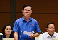 Vụ gian lận điểm thi THPT Quốc gia 2018: Bí thư tỉnh ủy Hà Giang phân trần điều gì?