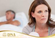 Trẻ hóa âm đạo bằng tế bào nhật bản tại bệnh viện thẩm mỹ tế bào gốc DNA