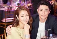 Hoắc Kiến Hoa phát hiện Lâm Tâm Như từng có 1 đời chồng, đùng đùng nổi giận đòi ly hôn?