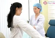 Tái tạo ngực xệ - giải pháp cho vòng ngực căng tròn sau khi sinh