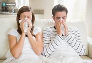 Danh y chia sẻ cách chữa viêm mũi, viêm da dị ứng: Người có bệnh có thể tham khảo