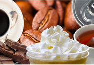 8 thực phẩm người mắc bệnh thận cần kiêng