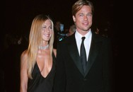 Jennifer Aniston chi hơn 1 triệu USD phẫu thuật thẩm mỹ để quay trở lại bên chồng cũ Brad Pitt?