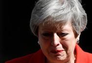 Thủ tướng Anh từ chức