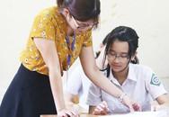 Biến động điểm chuẩn vào lớp 10 trường chuyên tại Hà Nội