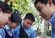 Trường Phổ thông Năng khiếu có tỷ lệ 'chọi' lớp 10 cao nhất Sài Gòn