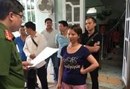 Bắt giam mẹ của nữ sinh giao gà bị hãm hiếp rồi sát hại ở Điện Biên