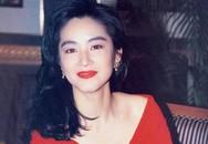 Lâm Thanh Hà: Từ mỹ nữ vạn người mê đến 'hồ ly tinh' giật chồng