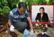 Vụ án 3 bà cháu bị sát hại: Thẩm vấn một số người nghi liên quan