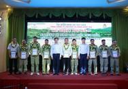 EVNNPTtổ chức Hội nghị Quản lý an toàn năm 2019