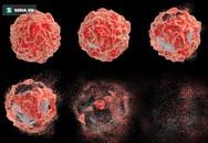 Ai tránh được 6 việc này thì ít mắc ung thư: Hãy nhớ bệnh lớn bắt đầu từ thói quen nhỏ