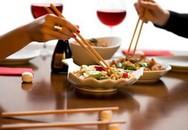 5 thói quen ăn uống sai lầm khiến nhiều người Việt dễ mắc bệnh ung thư, nguy hiểm nhất là điều thứ 3
