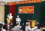 Hà Nam triển khai nhiều hoạt động truyền thông thiết thực về công tác dân số