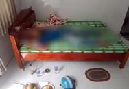 Nam thanh niên tử vong bất thường sau khi vào nhà nghỉ cùng cô gái lạ