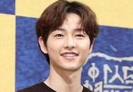 Song Joong Ki chính thức lên tiếng về chuyện ngoại tình, ly hôn với Song Hye Kyo