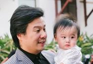 Cuộc sống bình yên nhưng thành công của nhạc sĩ Thanh Bùi sau 6 năm vắng bóng