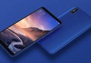 """5 smartphone """"khổng lồ"""" giá rẻ"""