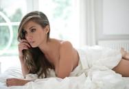 Hoa hậu Uruguay chết trong khách sạn