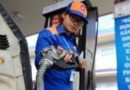 Xăng, điện tăng giá, chi tiêu thế nào?
