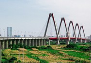 Hà Nội và TP.HCM cấm nhiều đường phục vụ Lễ quốc tang nguyên Chủ tịch nước Lê Đức Anh